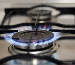 Stove Repair Baytown