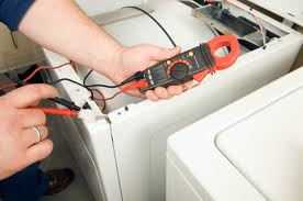 Dryer Repair Baytown